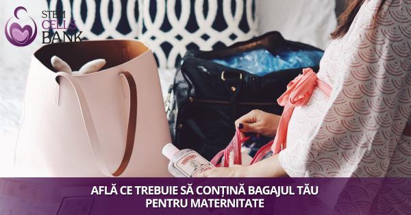 5-lucruri-esentiale-care-nu-trebuie-sa-lipseasca-din-bagajul-tau-pentru-spital