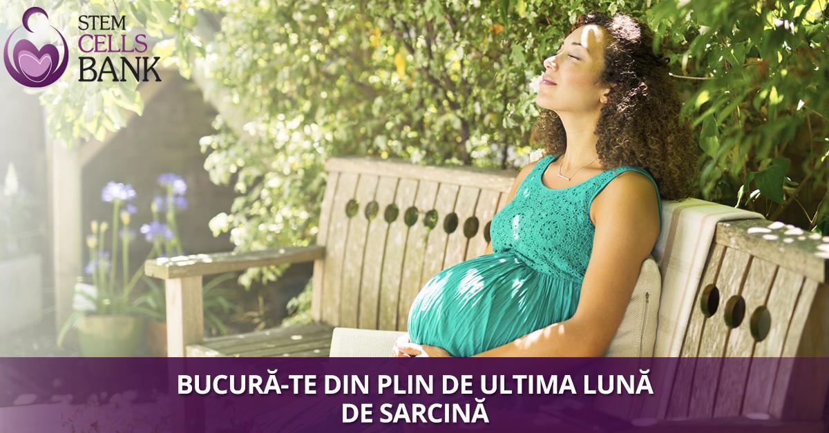 6-lucruri-pe-care-să-le-faci-în-ultima-lună-de-sarcină