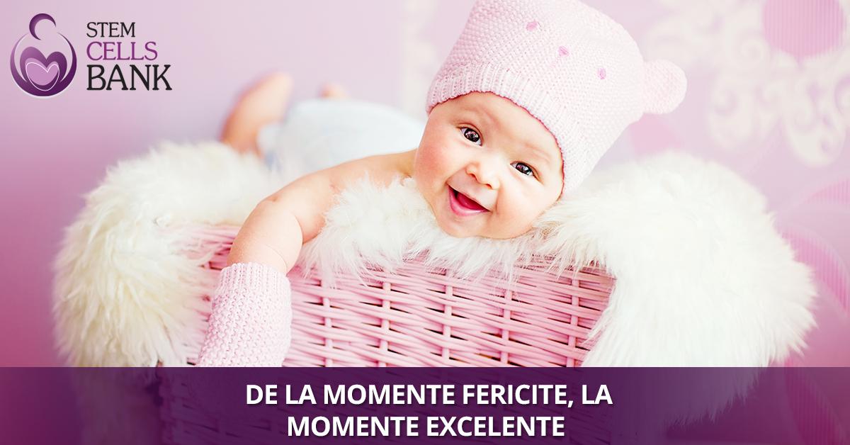 Cum-creezi-cele-mai-frumoase-amintiri-alături-de-bebe