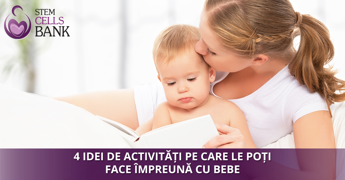 Ce-activități-distractive-poți-face-împreună-cu-bebelușul-tău