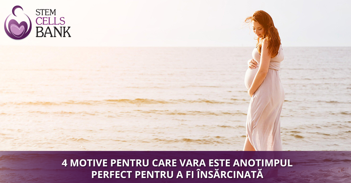 Este-vara-anotimpul-perfect-pentru-a-fi-însărcinată