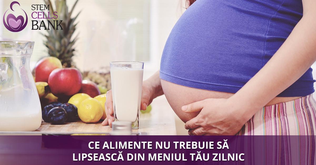 5-alimente-care-nu-trebuie-să-lipsească-din-alimentația-ta-pe-durata-sarcinii