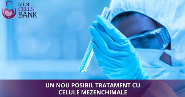 Celule-mezenchimale---Speranță-pentru-pacienții-cu-insuficiență-cardiacă