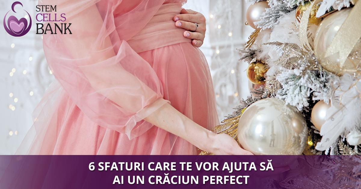 Cum-să-îți-planifici-Crăciunul-atunci-când-ești-însărcinată