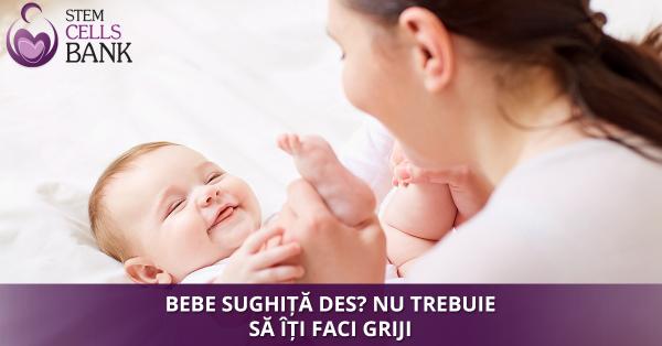 Ce-trebuie-să-știi-despre-sughițul-la-bebeluși