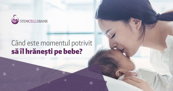 Stem-Cells-Bank-Thumbnail---Hranit-bebe