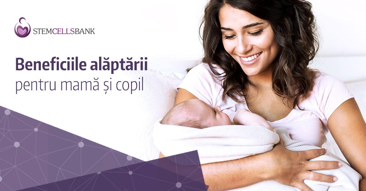 Stem-Cells-Bank-Thumbnai-Beneficiile-alaptarii