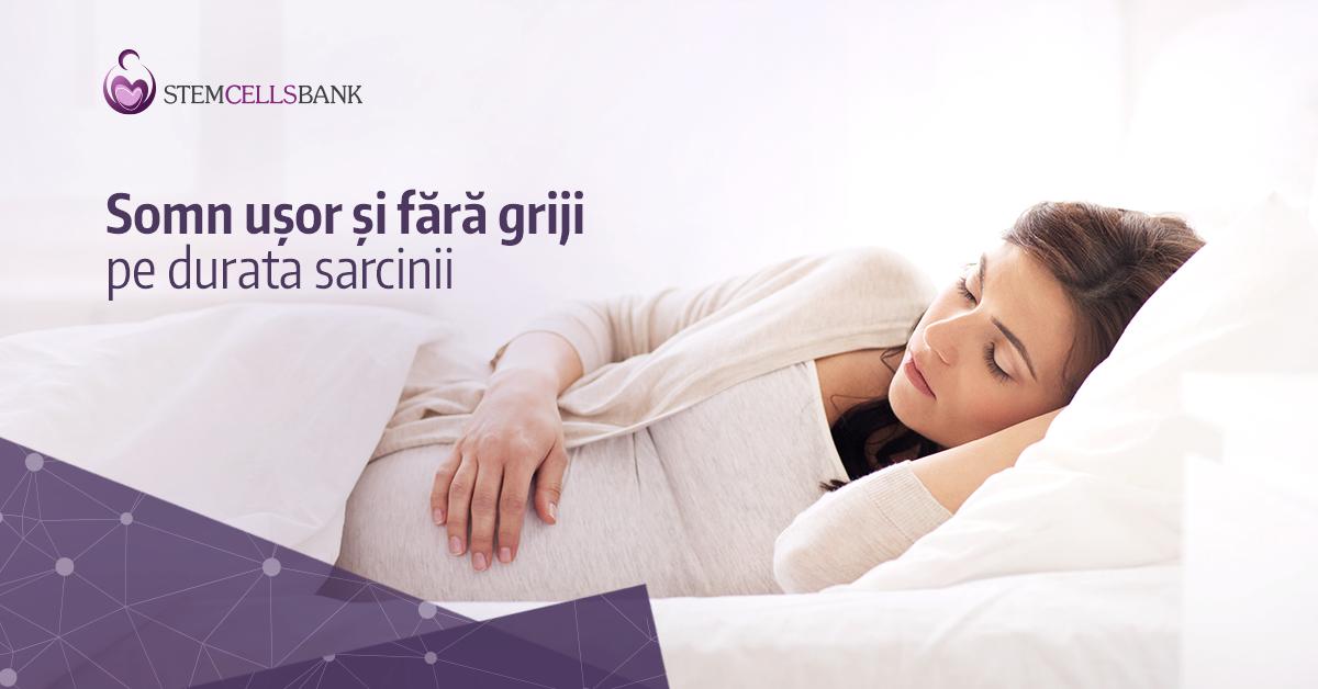 Stem-Cells-Bank-Cum-să-te-bucuri-de-un-somn-ușor-pe-durata-sarcinii