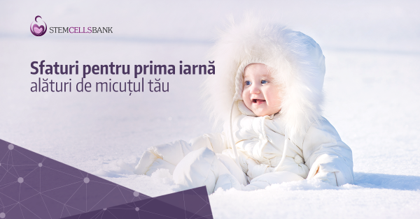 8-sfaturi-pentru-prima-iarnă-a-lui-bebe