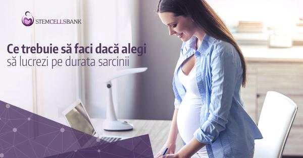 Cum-să-fii-în-siguranță-și-să-te-simți-confortabil-dacă-alegi-să-lucrezi-în-timpul-sarcinii