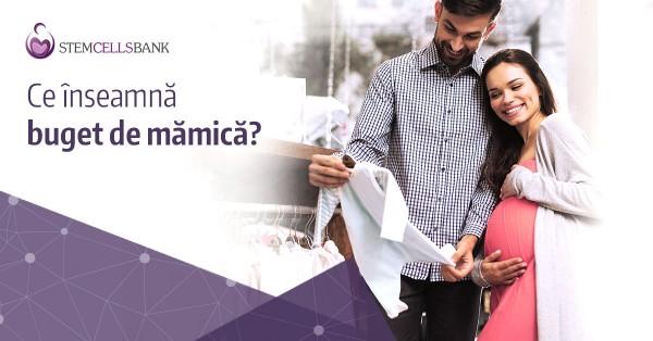 Stem-Cells-Bank-Thumbnai---Buget-de-mamica