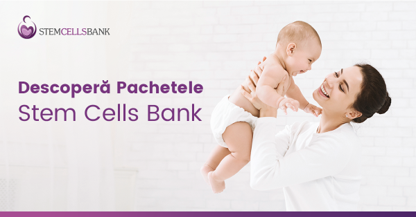 Stem-Cells-Bank-Pachetele