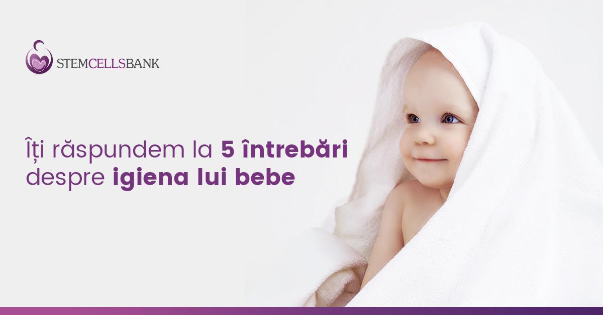 Stem-Cells-Bank-Igiena-bebe
