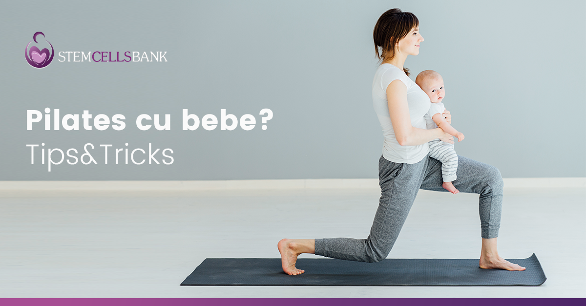 Stem-Cells-Bank-Pilates-cu-bebe