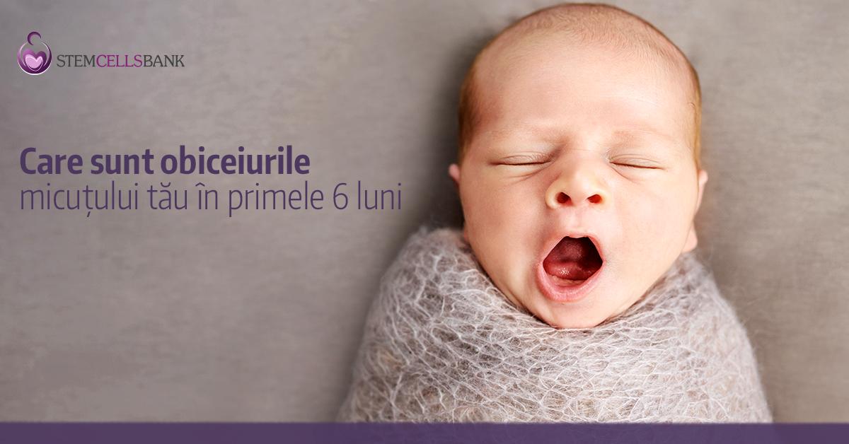 Care-sunt-obiceiurile-micuțului-tău-în-primele-6-luni