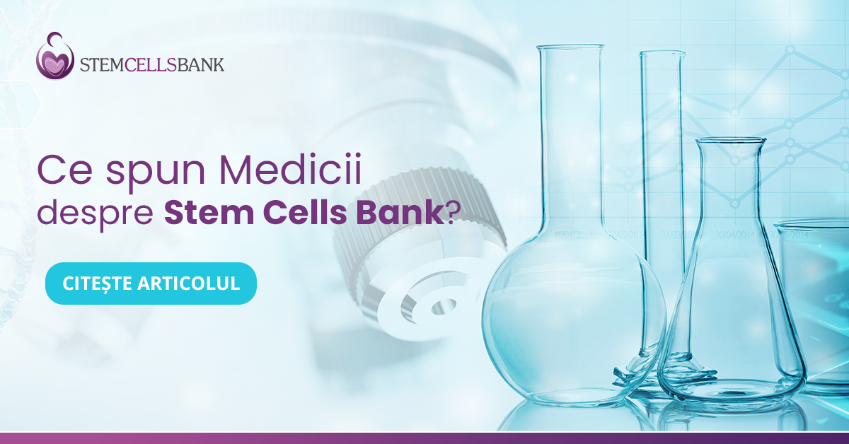 Stem-Cells-Bank-Travaliu