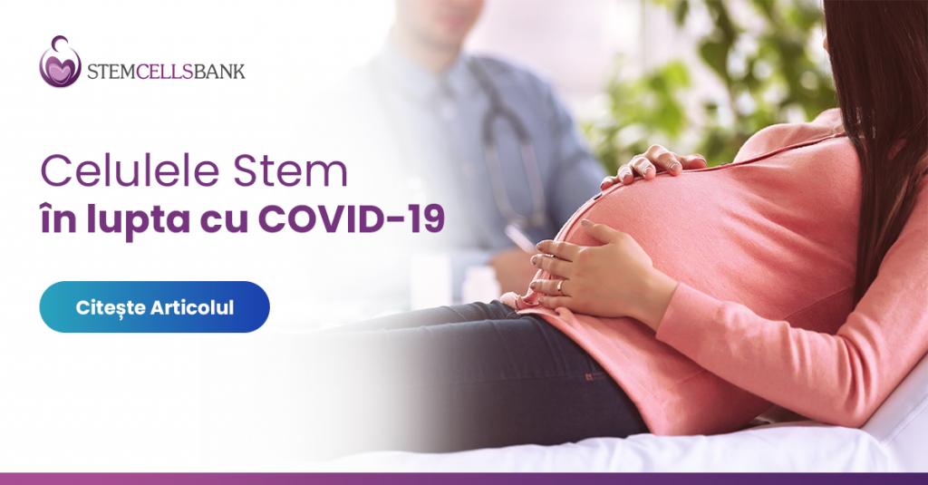 Stem-Cells-Bank-Covid